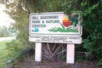 Bill Sadowski Park