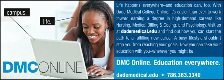 Dade Medical College