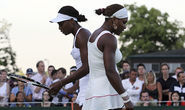 Compton Royalty: A New Doc Examines Venus and Serena's rise From Their Upbringing in Southeast L.A.