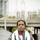 A$AP Rocky&#039;s Bodyguards Say Miami Beach Police Stole Their Expensive Guns