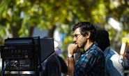 For At Any Price Director Ramin Bahrani, Bigger Films Demand Bigger Targets