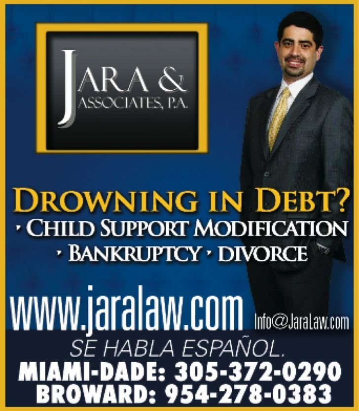 Jara & Associates, P.A.