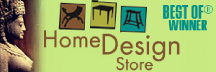 Home Design Store