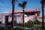 North Central Branch Library