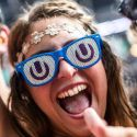 Ultra 2014 Tickets on Sale Next Week