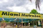 Zoo Miami