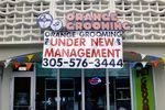 Orange Grooming, Inc.