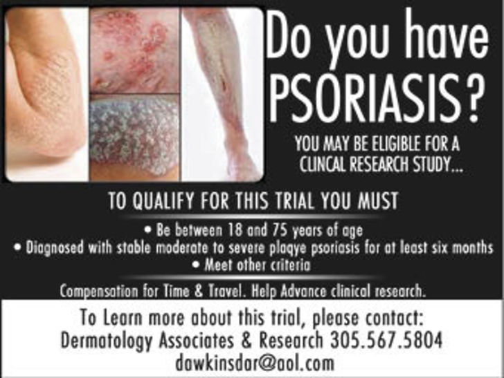 Dermatology Associates & Research
