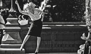 In Frances Ha, Greta Gerwig Displays Her Colors Like Never Before