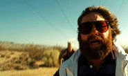 The Hangover Part III Punches Down