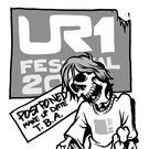 UR1 Festival Still Hasn't Refunded Ticket-Holders