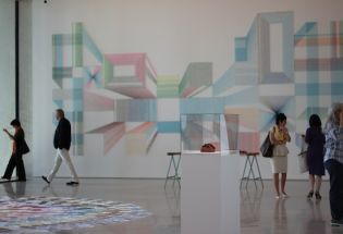 Art Basel 2013: Winners and Losers