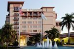 Coral Springs Marriott