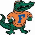 Phantom Pisser Urinates on UF Students