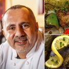 Shaddai Fine Lebanese Cuisine: A Culinary Oasis in a Pinecrest Strip Mall
