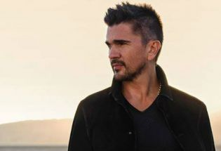Juanes on the Power of Music