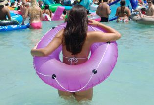 Floatopia Miami 2014 Returns Saturday