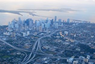 Seven Minor Annoyances in Miami
