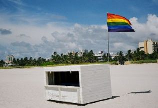 Miami Judge Rules in Favor of Gay Marriage