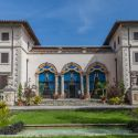 Vizcaya: Magic City Luxury
