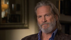 Jeff Bridges in A Place At The Table.