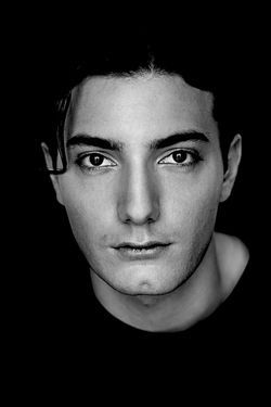 Get some Swedish uhntz-uhntz with Alesso.