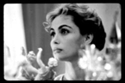 Emmanuelle Beart remembers things past and pretty
