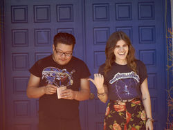 Best Coast is a business, man.