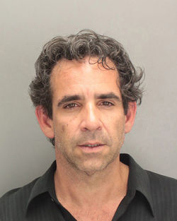 Former clients say Tony Bosch posed as a doctor while selling HGH, steroids, and testosterone at his Coral Gables clinic, Biogenesis.