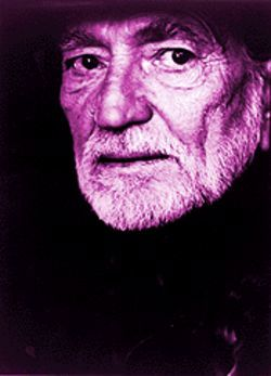 The sounds of Willie Nelson are eclectic and exotic, imbued with heartache and romance