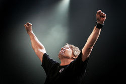 Bob Seger never forgets to rock.
