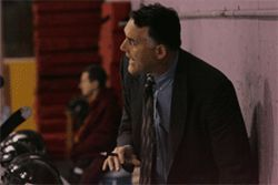 Toros coach Joe Timpone has big dreams for Miami hockey