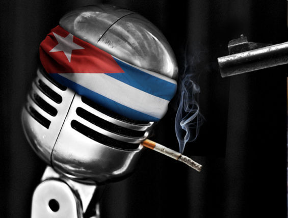 Cuban Radio Is Dying Because of Aging Hardliners and Miami's Changing Market