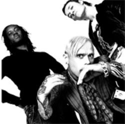 The Prodigy isn't smacking anyone up anymore