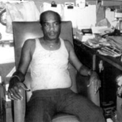 The mysterious King Tubby, inventor of dub