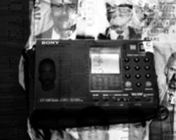 """Comrade, can you hear me?"" Shortwave radio connects Havana to its Miami spies"