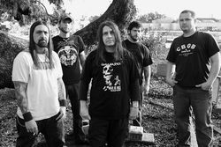 Eyehategod: It's not a cult. These guys just love music.