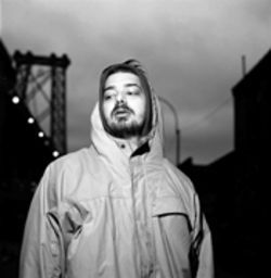 Aesop Rock keeps it easy and greasy