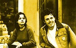Christina Ricci and Casey Affleck: Bored kids with bombs