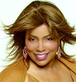 Gloria Gaynor's big hit still survives, 30 years later.