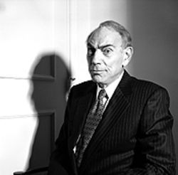 Herschell Gordon Lewis plans another director's cut