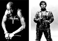Missy Elliott and Tupac Shakur serve up the soundtrack for Miami's new hip-hop radio ratings war