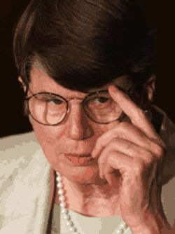 Is Janet Reno's Dance Party ready to play in Tallahassee?
