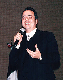 J.J. Rend&amp;oacute;n