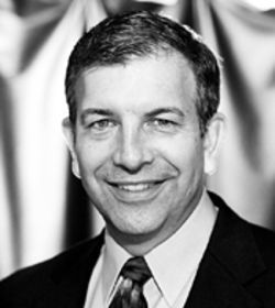 Michael Badnarik, Libertarian Party presidential candidate