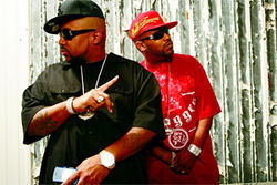 UGK is still on top of the game