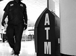 Beware the Triton ATM: It'll take money out of your account but forget to dish out actual bills