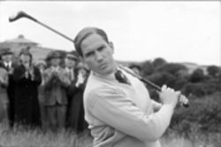 Jim Caviezel as Bobby Jones