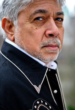 Monty Alexander