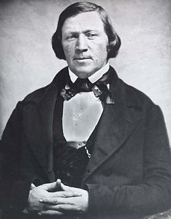 Brigham Young: Not just a football team.